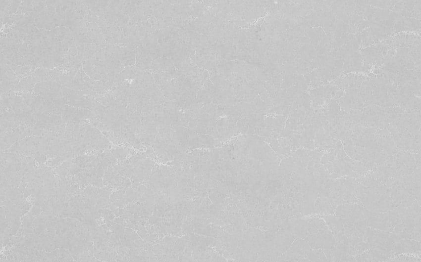 5110-ALPINE-MIST