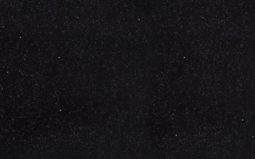 Столешница из кварцевого агломерата BRILLIANT GALAXY (TECHNISTONE)