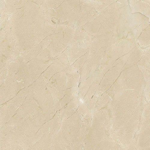 Подоконник из мрамора Крема Марфил