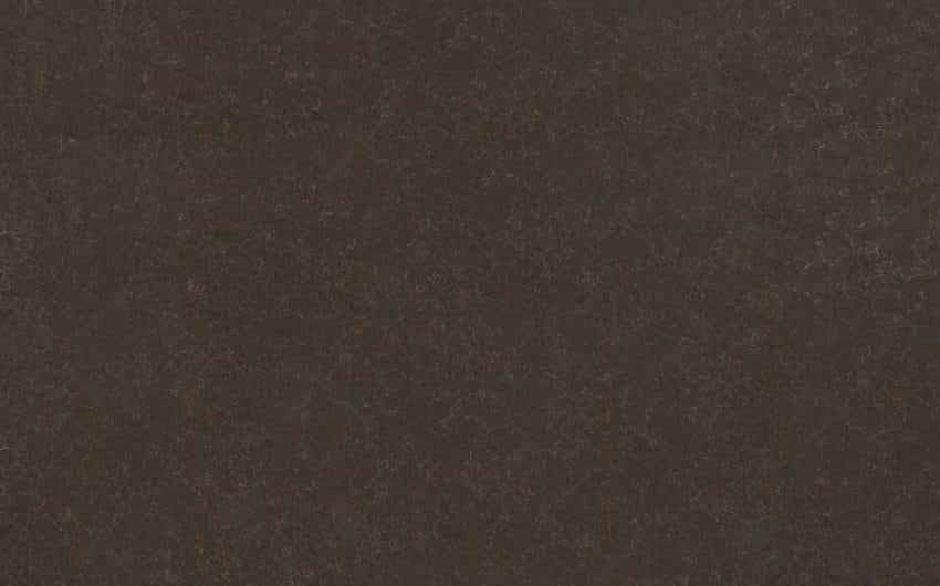 Noble Pietra Grey M