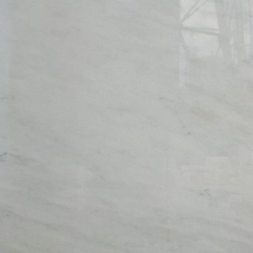 Подоконник из мрамора Полоцкий
