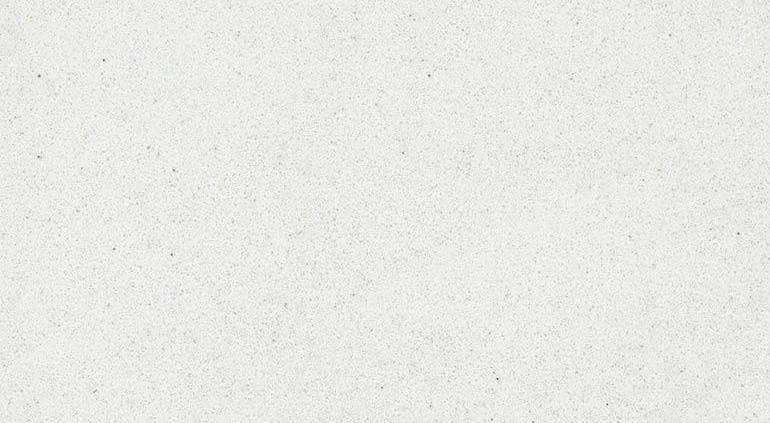 ПОДОКОННИК ИЗ МРАМОРНОГО АГЛОМЕРАТА BIANCO NEVE (SANTAMARGHERITA)