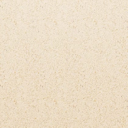 ПОДОКОННИК ИЗ КВАРЦЕВОГО АГЛОМЕРАТА DESERT LIMESTONE (CAESERSTONE)